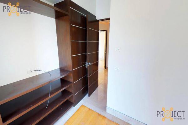 Foto de departamento en venta en  , puerta de hierro, zapopan, jalisco, 5926338 No. 06
