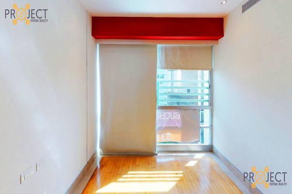 Foto de departamento en venta en  , puerta de hierro, zapopan, jalisco, 5926338 No. 09