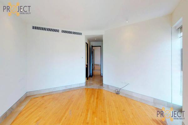 Foto de departamento en venta en  , puerta de hierro, zapopan, jalisco, 5926338 No. 12