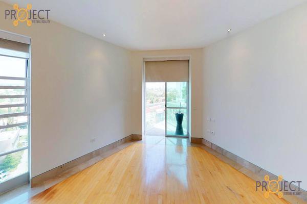 Foto de departamento en venta en  , puerta de hierro, zapopan, jalisco, 5926338 No. 15