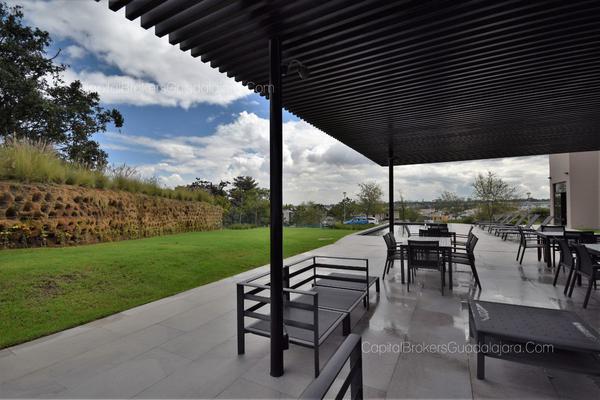 Foto de terreno habitacional en venta en  , puerta de hierro, zapopan, jalisco, 5977260 No. 15