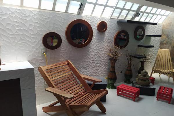 Foto de casa en venta en  , puerta de las mitras, santa catarina, nuevo león, 20717071 No. 10