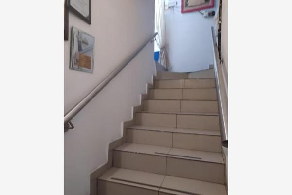 Foto de casa en venta en  , puerta de las mitras, santa catarina, nuevo león, 20717071 No. 12