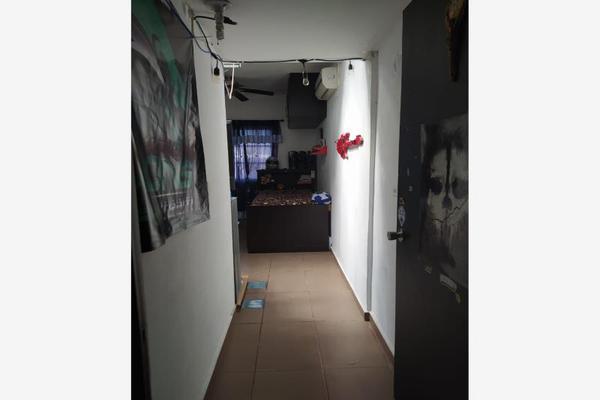 Foto de casa en venta en  , puerta de las mitras, santa catarina, nuevo león, 20717071 No. 16