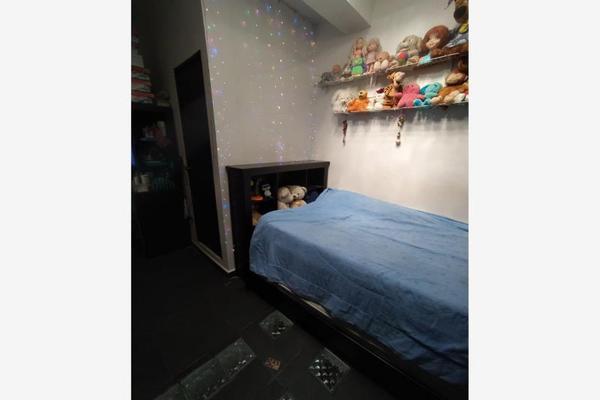 Foto de casa en venta en  , puerta de las mitras, santa catarina, nuevo león, 20717071 No. 22