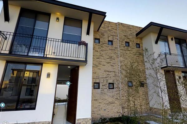 Casa en puerta de piedra el pueblito centro en venta id for Las puertas de piedra amazon