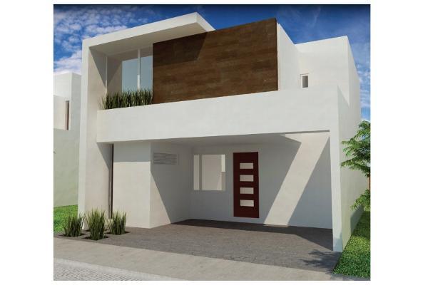 Casa en puerta de piedra en venta id 2015952 for Las puertas de piedra amazon