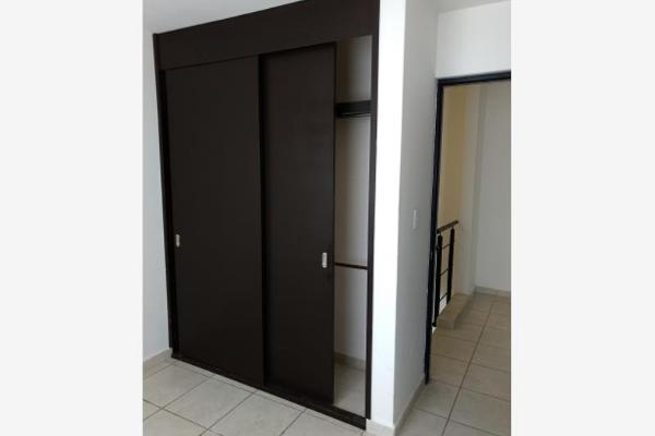 Casa en puerta de piedra en renta id 2401502 for Las puertas de piedra amazon