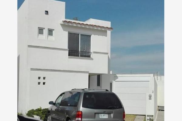 Casa en s d puerta de piedra en venta id 3051640 for Las puertas de piedra amazon