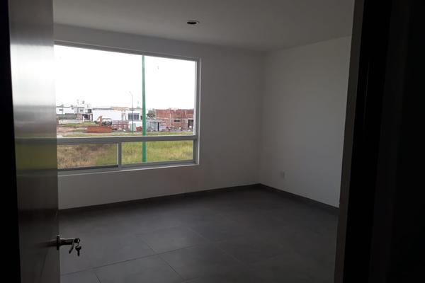 Foto de casa en venta en puerta de san ezequiel , la foresta, león, guanajuato, 8383061 No. 06