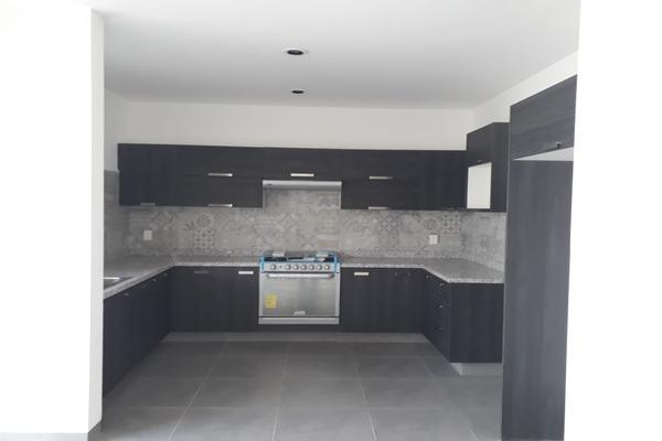 Foto de casa en venta en puerta de san ezequiel , la foresta, león, guanajuato, 8383061 No. 08