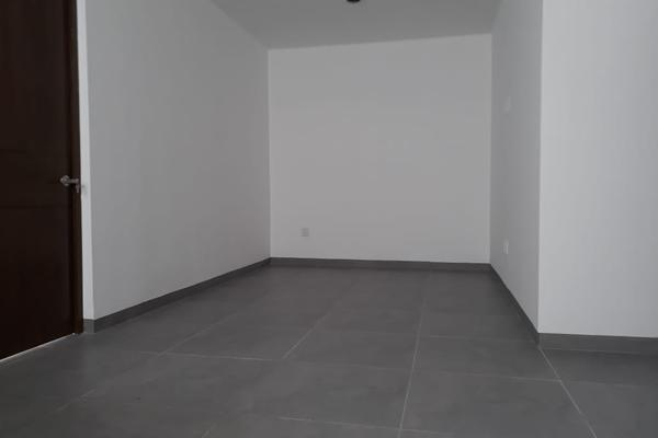 Foto de casa en venta en puerta de san ezequiel , la foresta, león, guanajuato, 8383061 No. 09