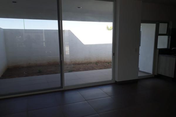 Foto de casa en venta en puerta de san ezequiel , la foresta, león, guanajuato, 8383061 No. 14