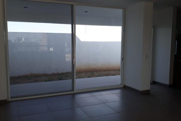Foto de casa en venta en puerta de san ezequiel , la foresta, león, guanajuato, 8383061 No. 16