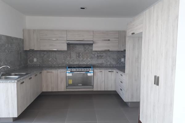 Foto de casa en venta en puerta de san ezequiel , la foresta, león, guanajuato, 8383061 No. 17