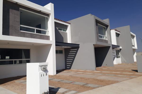 Foto de casa en venta en puerta de san ezequiel , la foresta, león, guanajuato, 8383061 No. 18