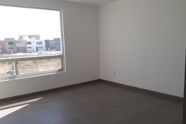 Foto de casa en venta en puerta de san ezequiel , la foresta, león, guanajuato, 8383061 No. 19