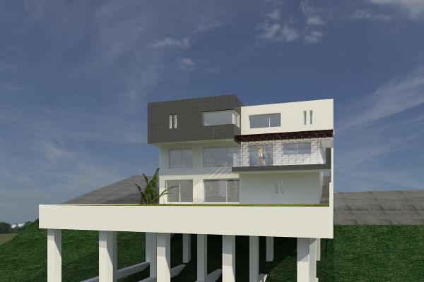 Foto de casa en venta en puerta de vigo , bosque esmeralda, atizapán de zaragoza, méxico, 3431461 No. 04