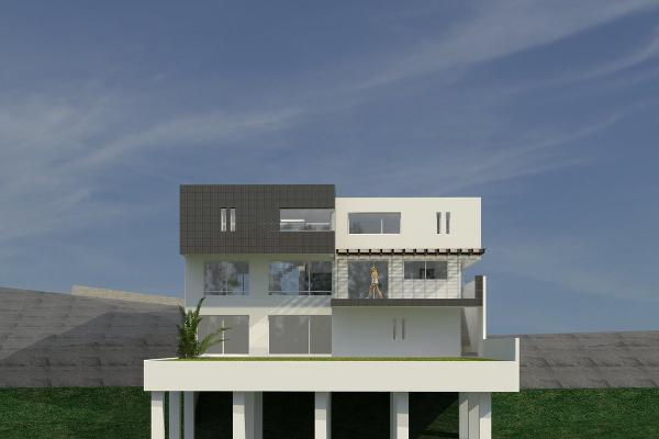 Foto de casa en venta en puerta de vigo , bosque esmeralda, atizapán de zaragoza, méxico, 3431461 No. 05