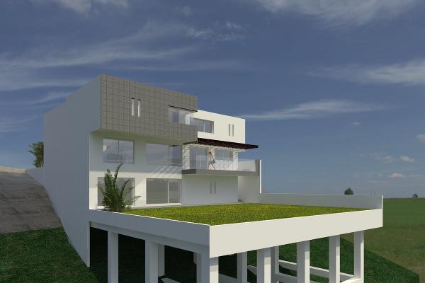 Foto de casa en venta en puerta de vigo , bosque esmeralda, atizapán de zaragoza, méxico, 3431461 No. 06