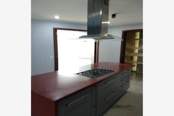 Foto de casa en venta en puerta del atardecer 10, puerta plata, zapopan, jalisco, 8658439 No. 03