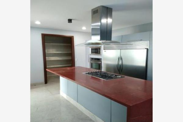 Foto de casa en venta en puerta del atardecer 10, puerta plata, zapopan, jalisco, 8658439 No. 05