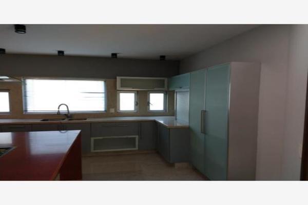 Foto de casa en venta en puerta del atardecer 10, puerta plata, zapopan, jalisco, 8658439 No. 06