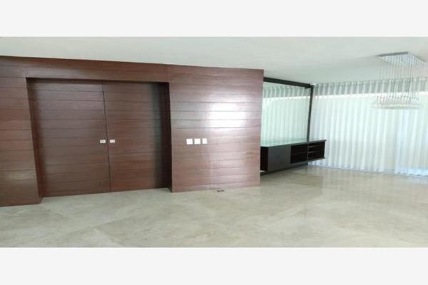 Foto de casa en venta en puerta del atardecer 10, puerta plata, zapopan, jalisco, 8658439 No. 07