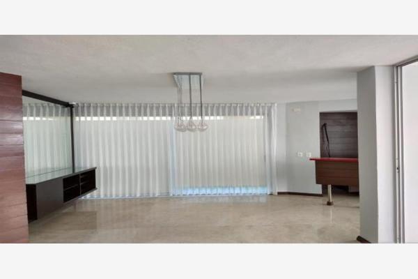 Foto de casa en venta en puerta del atardecer 10, puerta plata, zapopan, jalisco, 8658439 No. 08