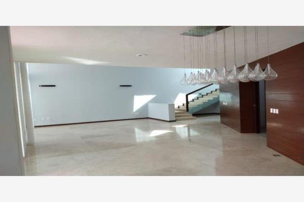 Foto de casa en venta en puerta del atardecer 10, puerta plata, zapopan, jalisco, 8658439 No. 09