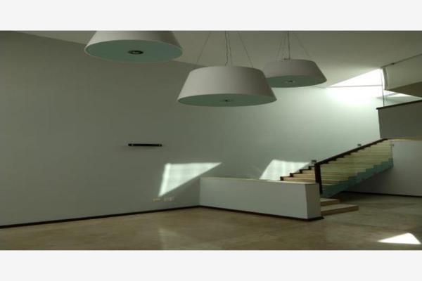 Foto de casa en venta en puerta del atardecer 10, puerta plata, zapopan, jalisco, 8658439 No. 10