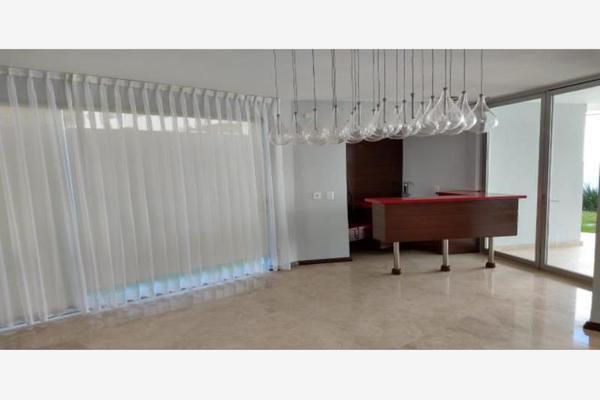 Foto de casa en venta en puerta del atardecer 10, puerta plata, zapopan, jalisco, 8658439 No. 11