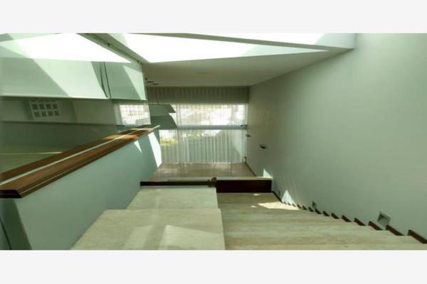 Foto de casa en venta en puerta del atardecer 10, puerta plata, zapopan, jalisco, 8658439 No. 12