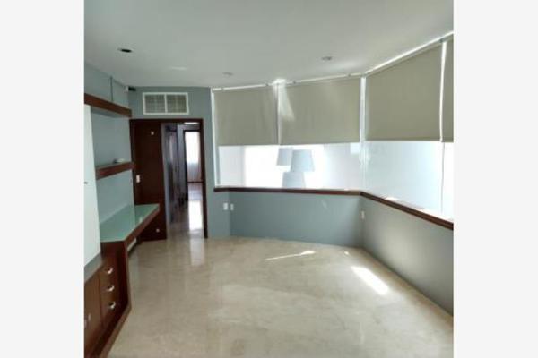 Foto de casa en venta en puerta del atardecer 10, puerta plata, zapopan, jalisco, 8658439 No. 13
