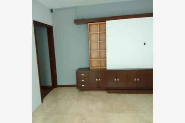 Foto de casa en venta en puerta del atardecer 10, puerta plata, zapopan, jalisco, 8658439 No. 14