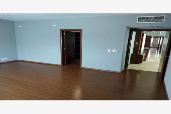 Foto de casa en venta en puerta del atardecer 10, puerta plata, zapopan, jalisco, 8658439 No. 15