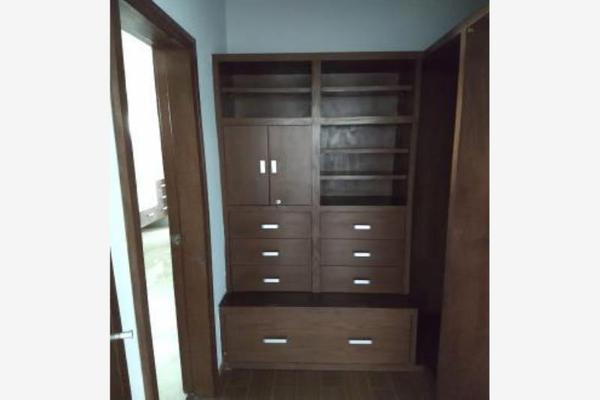 Foto de casa en venta en puerta del atardecer 10, puerta plata, zapopan, jalisco, 8658439 No. 16