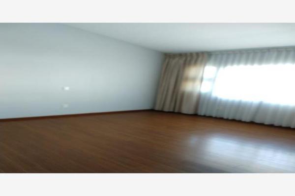 Foto de casa en venta en puerta del atardecer 10, puerta plata, zapopan, jalisco, 8658439 No. 17