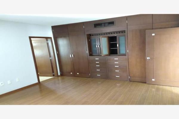 Foto de casa en venta en puerta del atardecer 10, puerta plata, zapopan, jalisco, 8658439 No. 19