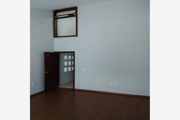 Foto de casa en venta en puerta del atardecer 10, puerta plata, zapopan, jalisco, 8658439 No. 22