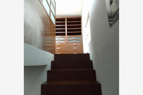 Foto de casa en venta en puerta del atardecer 10, puerta plata, zapopan, jalisco, 8658439 No. 23