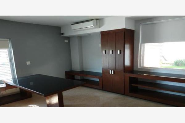 Foto de casa en venta en puerta del atardecer 10, puerta plata, zapopan, jalisco, 8658439 No. 25