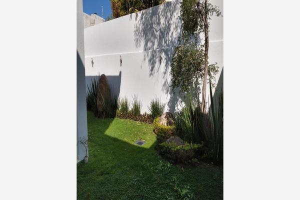 Foto de casa en venta en puerta del atardecer 10, puerta plata, zapopan, jalisco, 8658439 No. 27