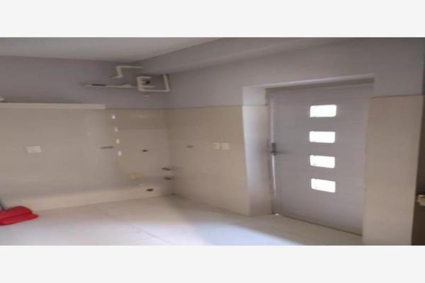 Foto de casa en venta en puerta del atardecer 10, puerta plata, zapopan, jalisco, 8658439 No. 28