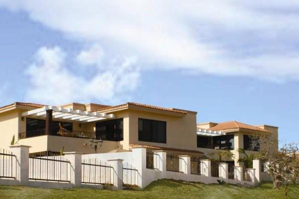 Foto de casa en venta en 18 puerta del mar camino a rancho paraiso, cabo corridor, mls #17-37 , puerta del mar, los cabos, baja california sur, 3466252 No. 01