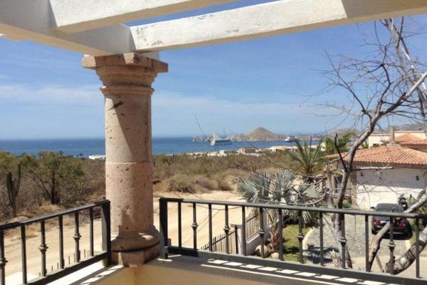 Foto de casa en venta en 18 puerta del mar camino a rancho paraiso, cabo corridor, mls #17-37 , puerta del mar, los cabos, baja california sur, 3466252 No. 06