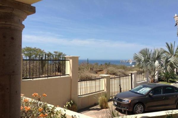 Foto de casa en venta en 18 puerta del mar camino a rancho paraiso, cabo corridor, mls #17-37 , puerta del mar, los cabos, baja california sur, 3466252 No. 11