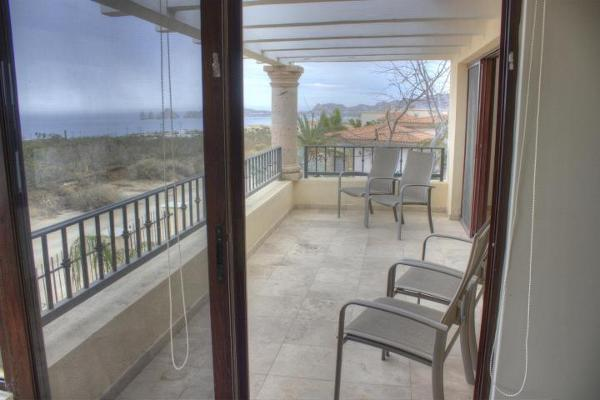 Foto de casa en venta en 18 puerta del mar camino a rancho paraiso, cabo corridor, mls #17-37 , puerta del mar, los cabos, baja california sur, 3466252 No. 12