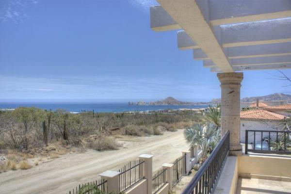 Foto de casa en venta en 18 puerta del mar camino a rancho paraiso, cabo corridor, mls #17-37 , puerta del mar, los cabos, baja california sur, 3466252 No. 14