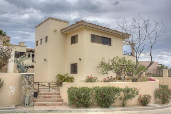 Foto de casa en venta en 18 puerta del mar camino a rancho paraiso, cabo corridor, mls #17-37 , puerta del mar, los cabos, baja california sur, 3466252 No. 15